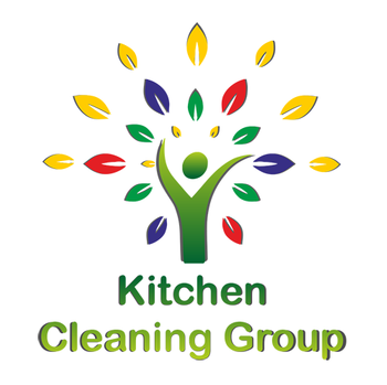 Kitchen Cleaning Group logo
